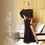 Phoenixfashionstudio is the biggest online shop for boutique women