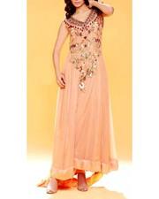 Pakistani Indian Bridal dresses Pakistani Wedding Clothes Online