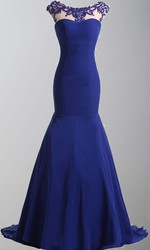 Custom Made prom dresses and bridesmaid dresses online Shop