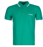 GARMENT - POLO T-SHIRTS FOR SALE