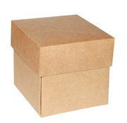 Large Gift Boxes With Lids In UK