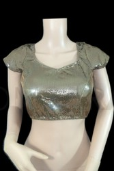Ready Made Blouses from the Indian Dresses UK Stores