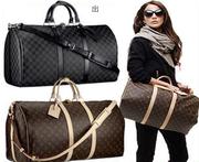 Bags and backpacks online in UK – BingaBinga.co.uk