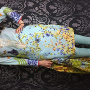 Ready Made Pakistani Clothes In UK