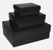 Gift Boxes UK   Small Medium Large Gift Boxes With Lids