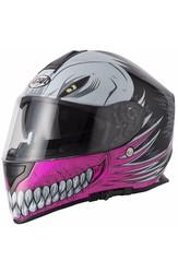 Motorbike Helmets Cheap - Motorcycle Helmets UK