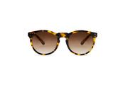 Ethical Sunglasses Online   Pala Sunglasses   A Feel Good Buy