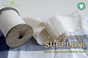 Wholesale Clothing Suppliers   Wholesale Fabric  Suppliers