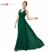 Buy beautiful Ruched Bust Maxi for a sexy look