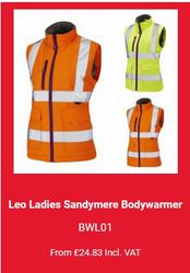 What is workwear – know all about it only at beecrown.co.uk