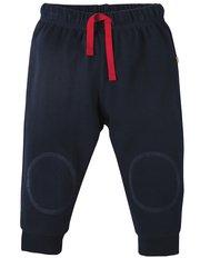 Navy blue Pyjamas for Baby Girl|Tilly & Jasper