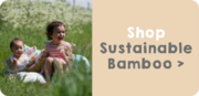 So What Exactly is Sustainable Living? |Tilly & Jasper