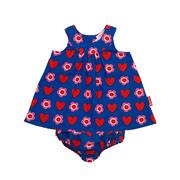 Cute Little Dress For baby|Tilly & Jasper