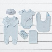 Cool Baby Clothes Is Fun|Tilly & Jasper