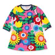 Fun and Funky Baby Girl Clothes Sale|Tilly & Jasper