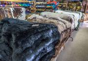 Natural Sheepskin Rugs and Hides are Available in UK   House of Hide
