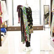 Best Brand for Pakistani Dresses Online UK