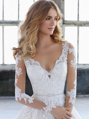 Beautiful Collection of Bridal Dresses in London