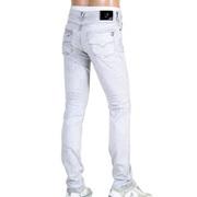 Flat 30% Off on Mens Designer Apparel by Versace