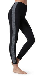 Buy workout tights for womens