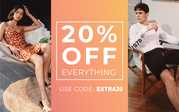 Save money with House of Fraser free delivery and 20% off first order