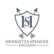 Basket Bags Wholesale | Best Basket Bags by Henrietta Spencer