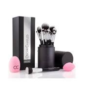 Makeup Artist Brush Set Deal