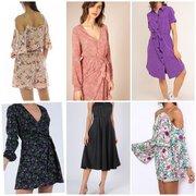 Shop Affordable Online Boutiques UK