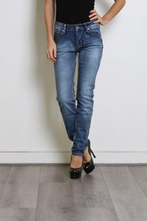 Buy Casual Clothes For Women Surrey