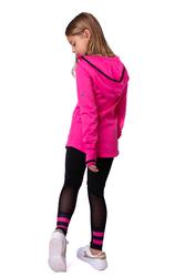 Buy Girls Tennis Leggings | Sports Tights | Bace Sportswear